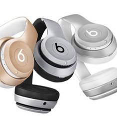 Headphones | Ireland's Headphone SuperStore | Ireland