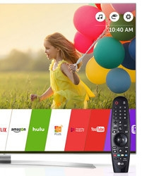 Buy TVs | Cheap TVs | Ireland's TV SuperStore | Ireland