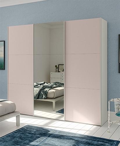 Wardrobes | Bedroom Furniture | Bedroom Storage | Harvey ...