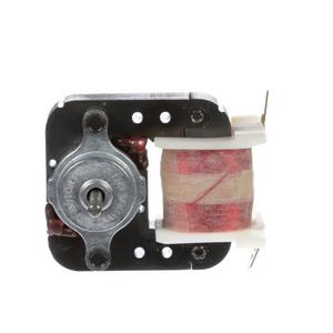 Delfield motorfan115v5060 bayjakel part 2162691 s asfbconference2016 Image collections