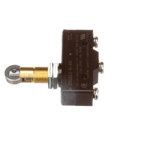 Alto Shaam SW-34164 Door Roller Switch