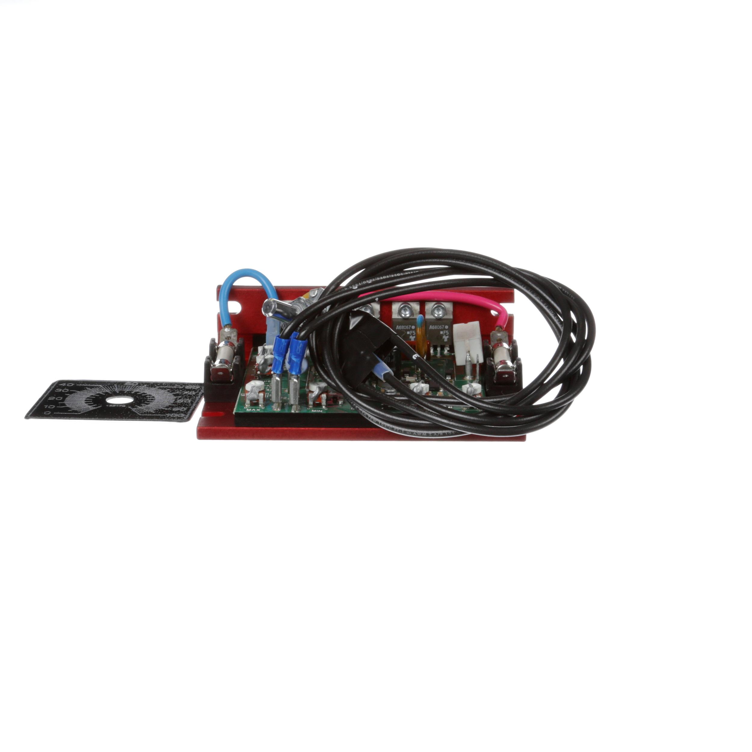113143_R01_C04?w=300&h=300&img404=ImageComing&v=0&locale=en USen ** electro freeze kit motor speed control 120v part hc116938 nu wave spa controls a-24 wiring diagram at suagrazia.org