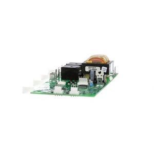 Follett PD502242 Control Board