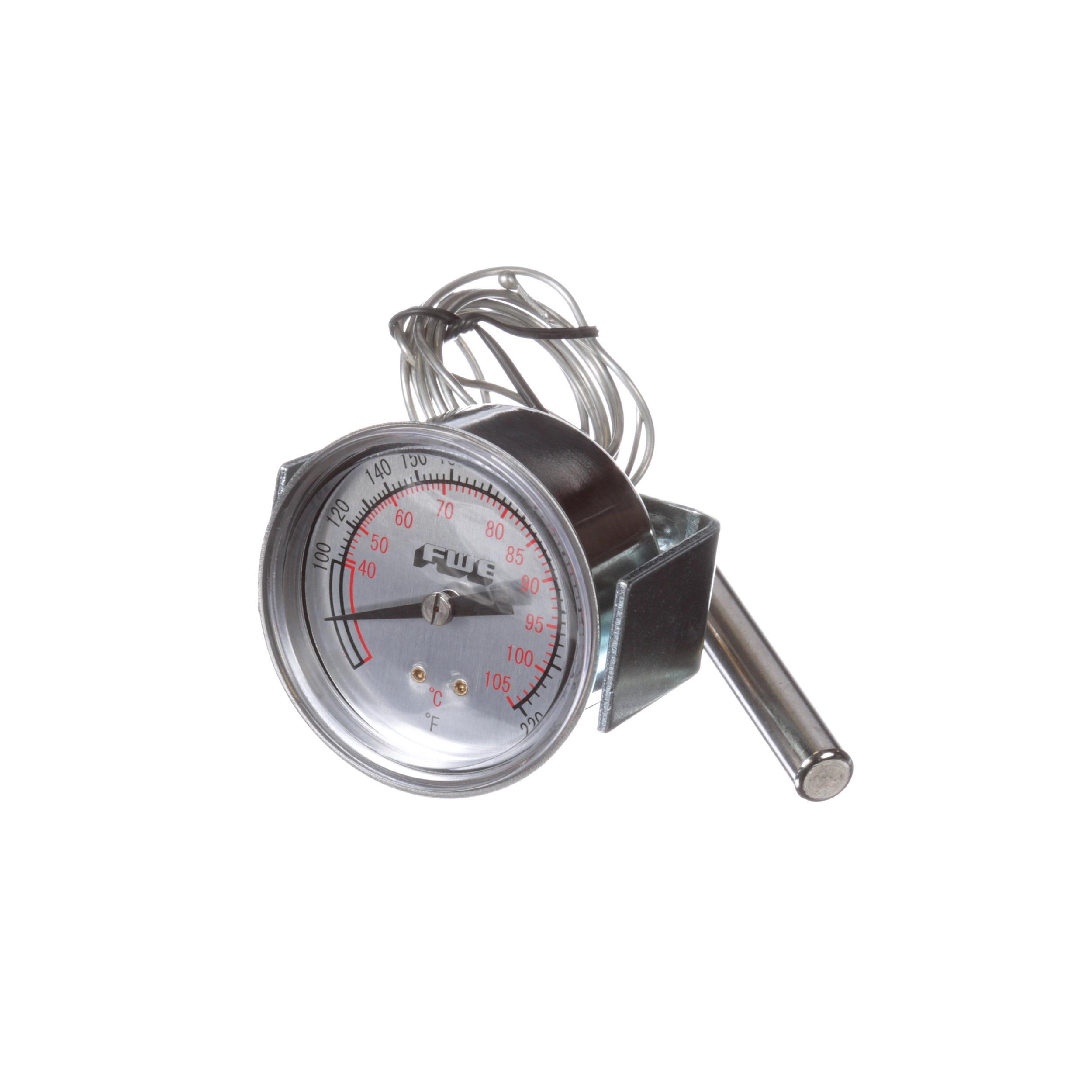 Array - meter miser compressor manual  rh   meter miser compressor manual manualspath com