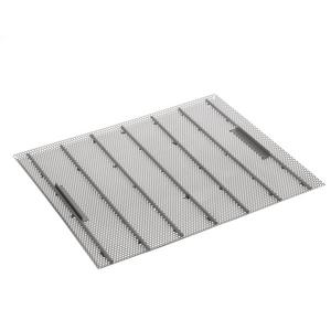 Frymaster 8233574 Uff50 Filter Pan Grid With A