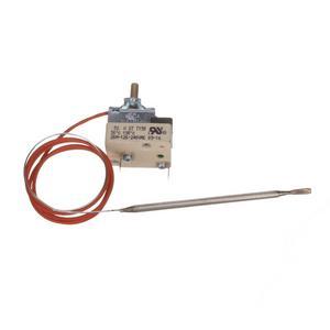 Vollrath XFFA0008 Thermostat