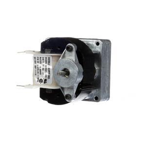 Hatco 02.12.076.00-208V Gear Motor w//o Fan