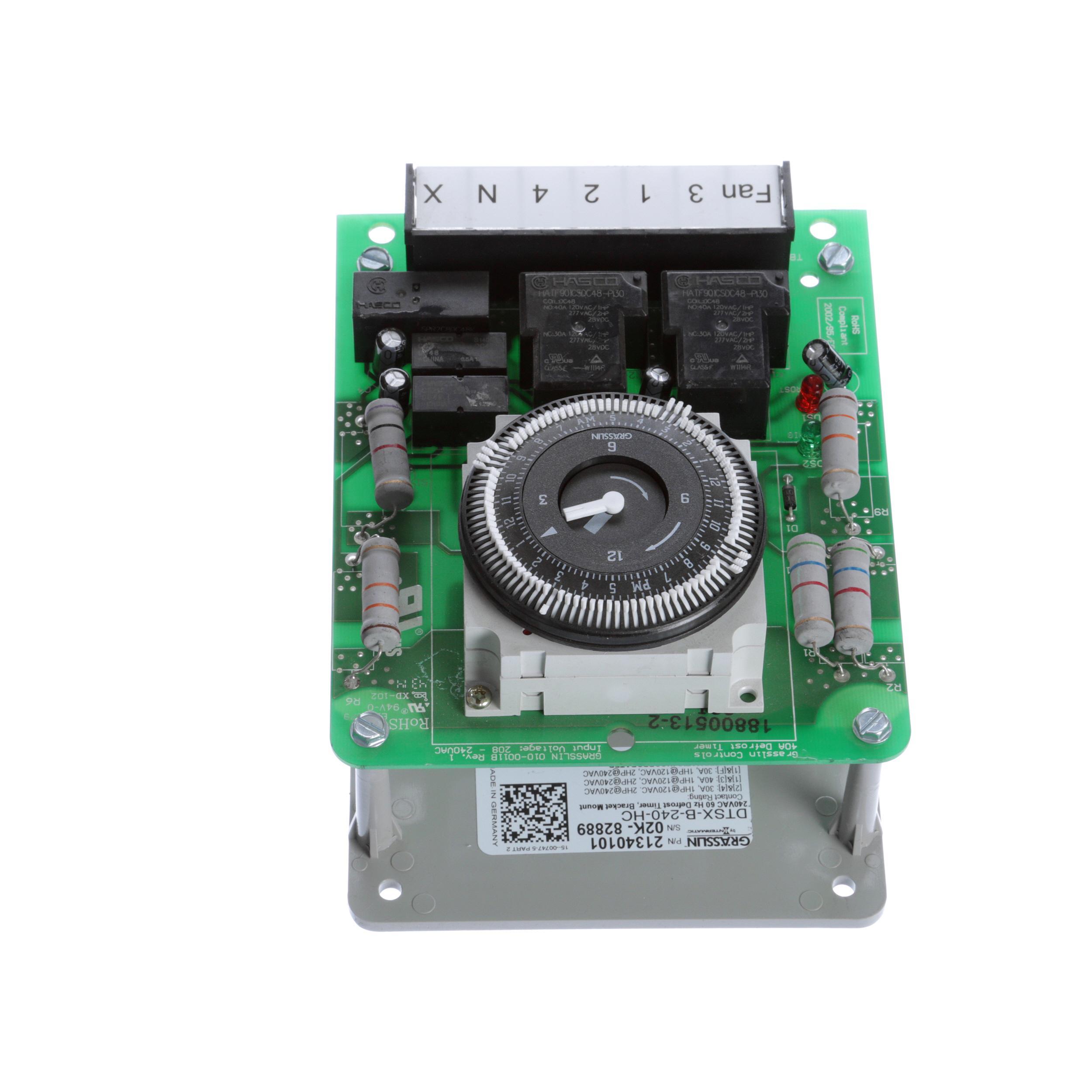 21340101 Timer Wiring Diagram For Defrost Wire Data Schema Heatcraft Custom U2022 Rh Littlewaves Co Switch Pressure