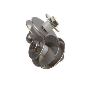 Kelvinator 52-1902-00 Retrofit Lid Pivot Kit