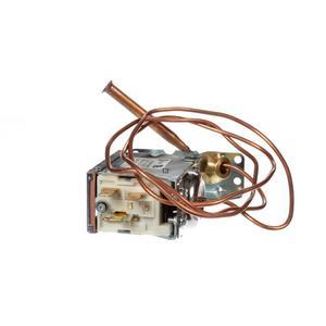 Kairak 2301100 Pressure Control