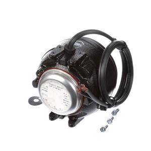 MASTER-BILT COND  FAN MOTOR # ESP-L16EM2