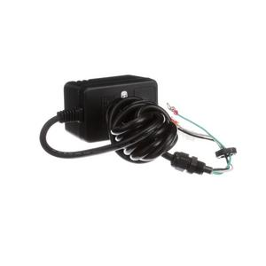 PRINCE CASTLE 72-292S Powercord
