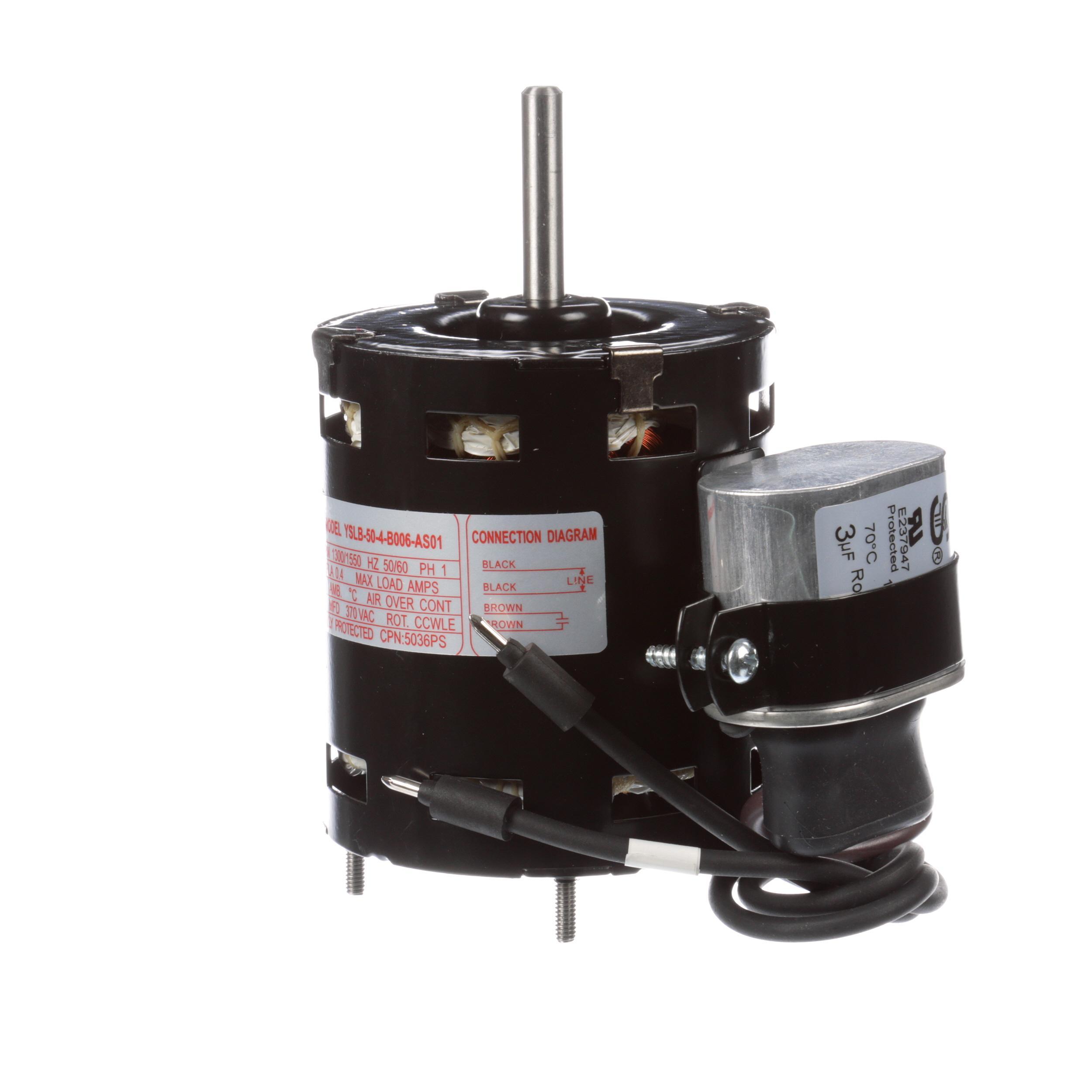 Bohn Evaporators Parts Free Download Refrigeration Wiring Diagrams Let1201f Evaporator Fan Motor Part 5036ps