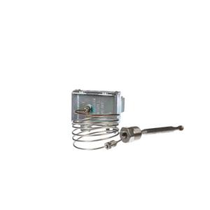Royal Range 3112 Hi-Limit Switch