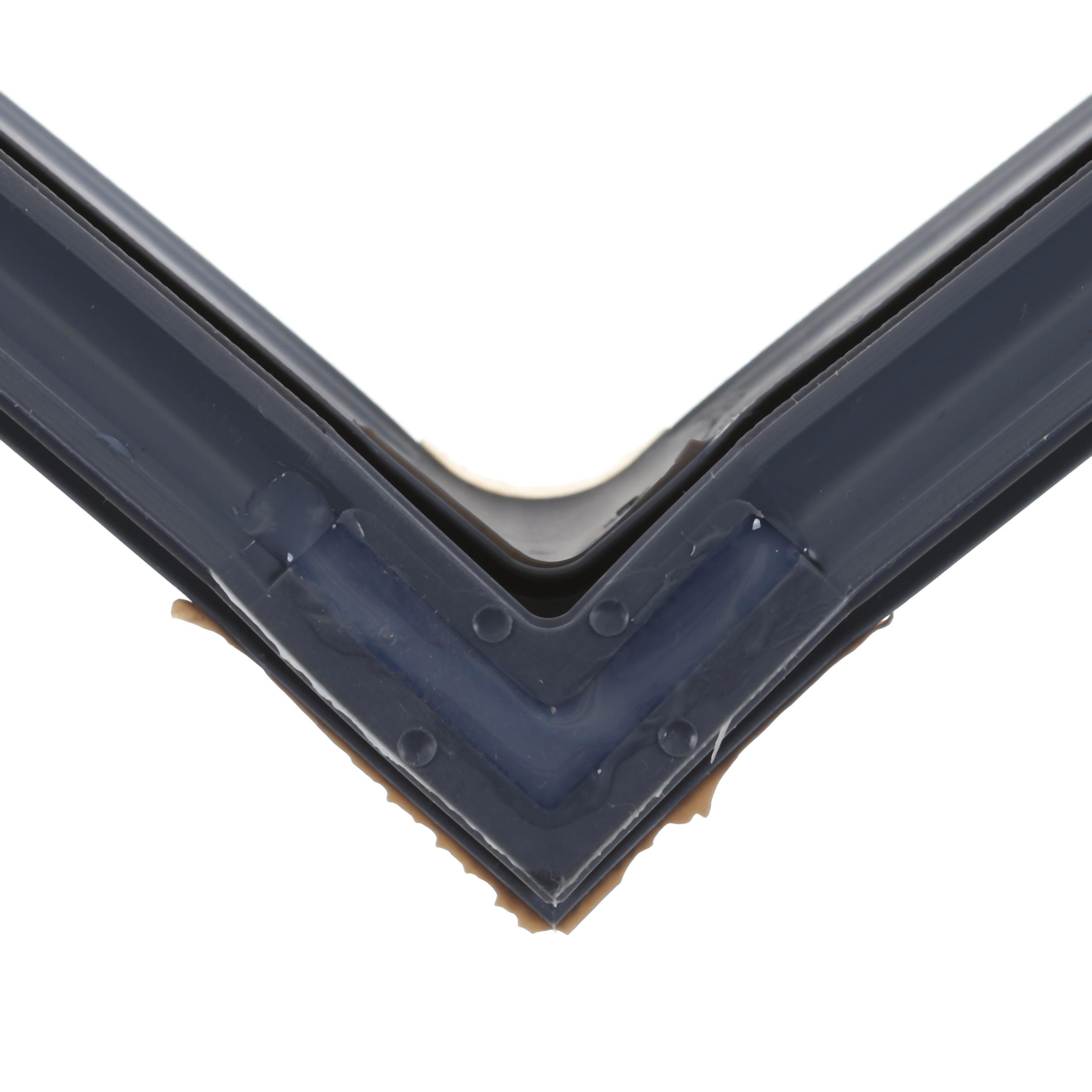 sc 1 st  Heritage Parts & RATIONAL DOOR GASKET | Part #20.00.394P