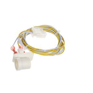 56 56 TR333-60241-00 Lamp Holder Traulsen 333-60241-00