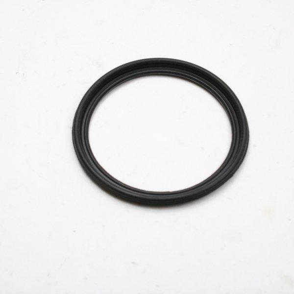 & TAYLOR DOOR GASKET | Part #048926