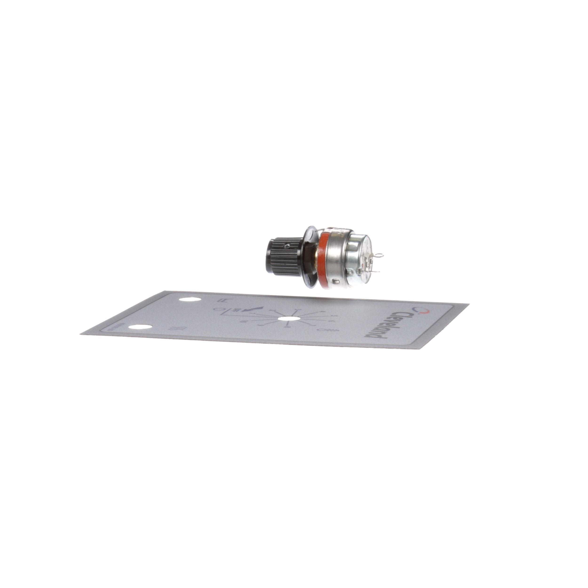 Cleveland SE00115 New Pot Switch Kit