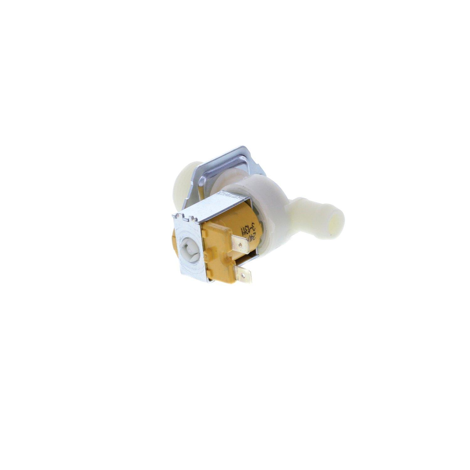 1//4 NPT 8 mm OD MSC 8-N02-10PK MettleAir MSC 8-N02 Push to Connect Meter Out Male Speed Control Fitting Pack of 10 8 mm OD Pack of 10 1//4 NPT