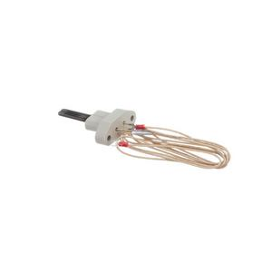 PVI INDUSTRIES HOT SURFACE IGNITOR