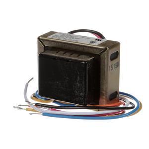 Apw Wyott 1451700 Transformer
