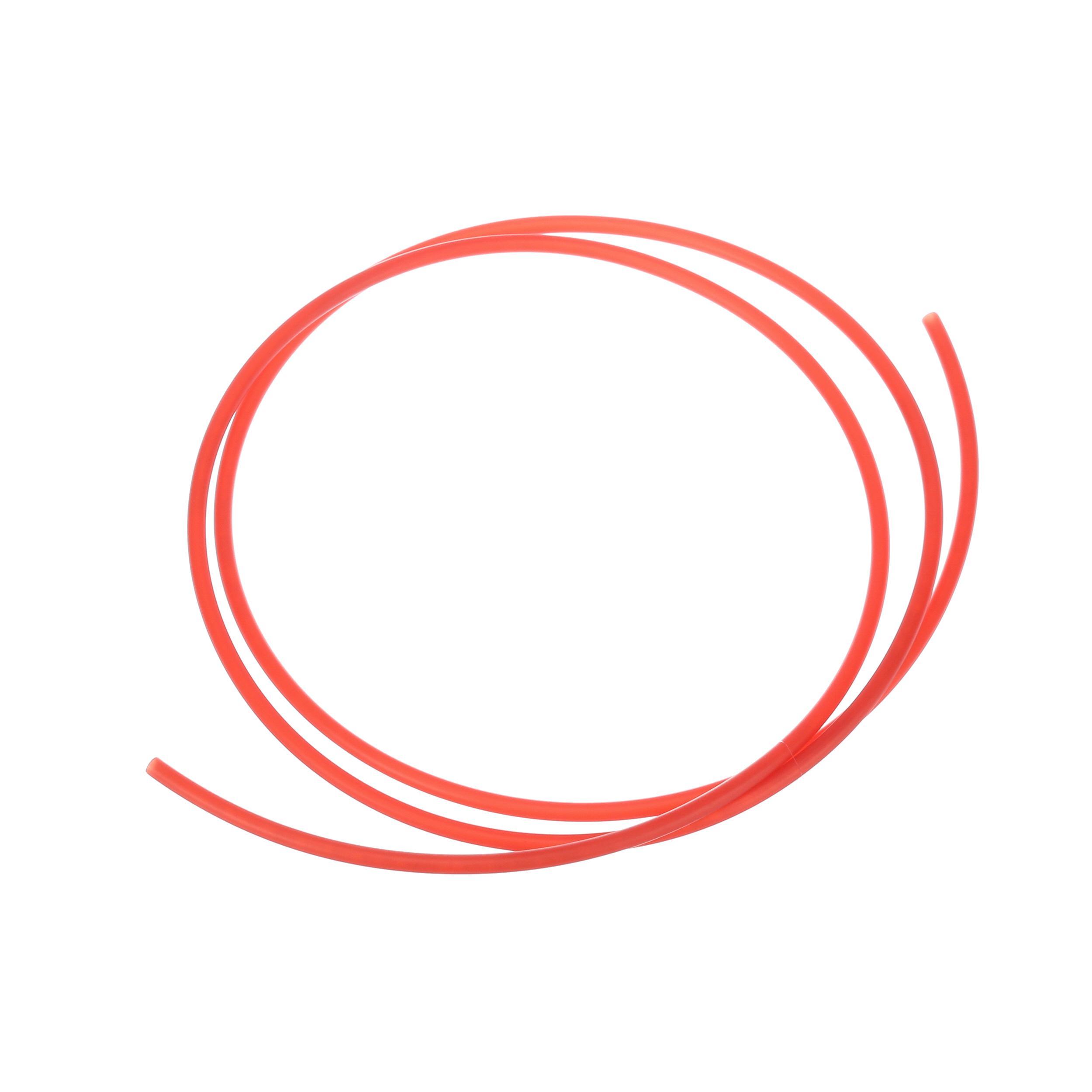 Simply red tube no mato apologise