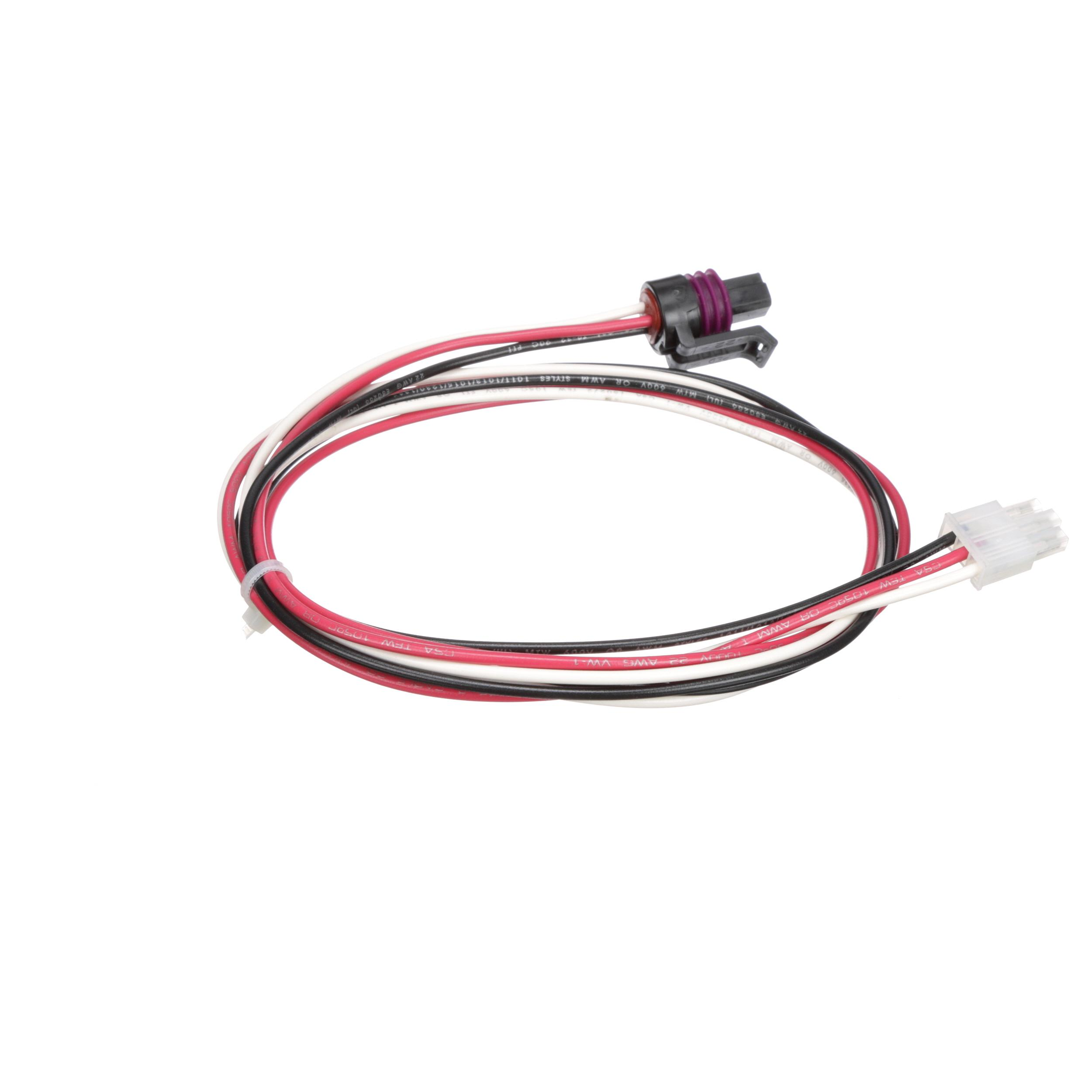 506892_R01_C16?w\=300\&h\=300\&img404\=ImageComing\&v\=0\&locale\=en USen ** aero tel wire harness corp gy6 wiring harness \u2022 free wiring aero tel wire harness corp at eliteediting.co