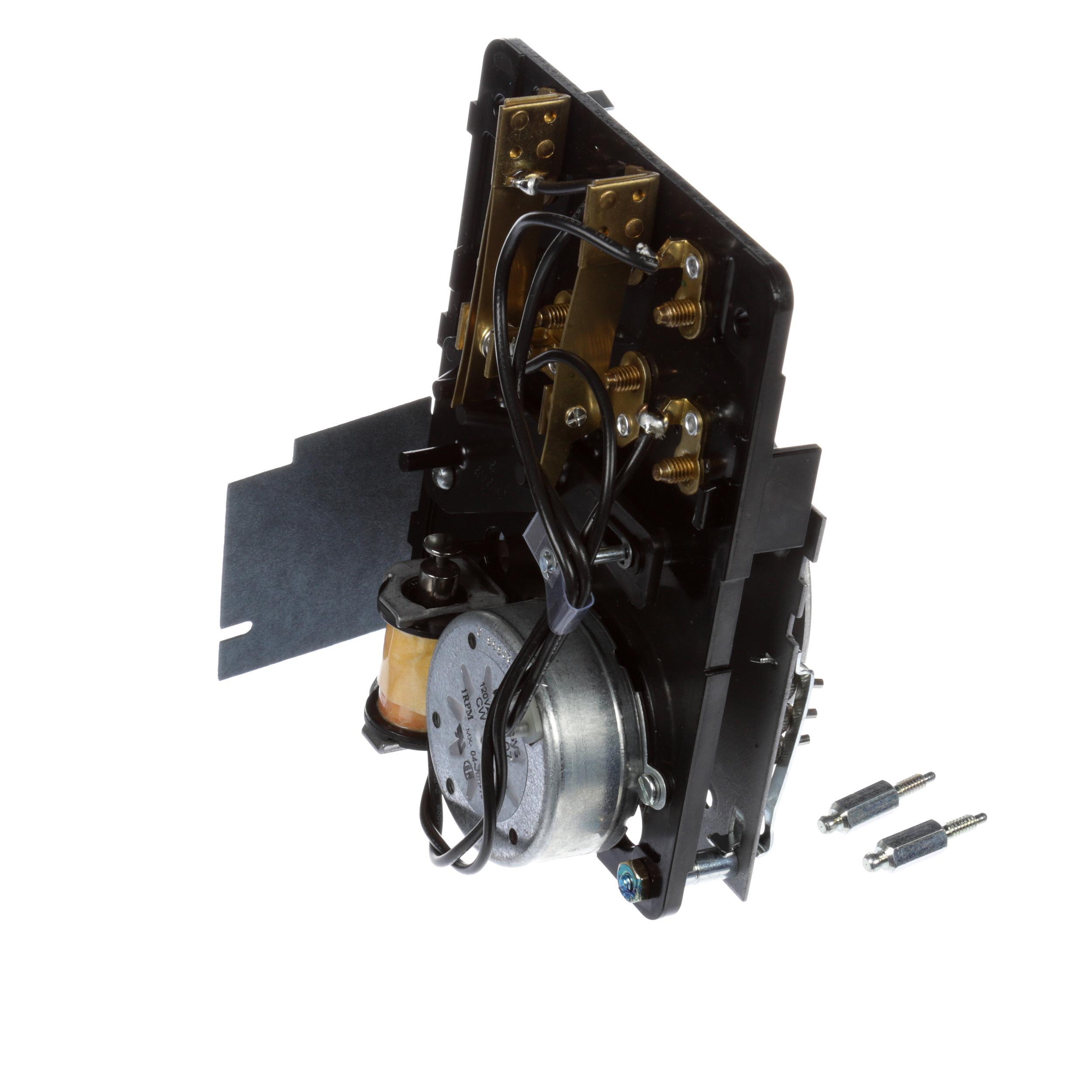 heatcraft evaporator wiring diagrams heatcraft