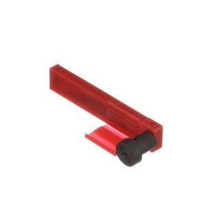 Norlake 111631 Pen Temp Cobex R25-2 Red