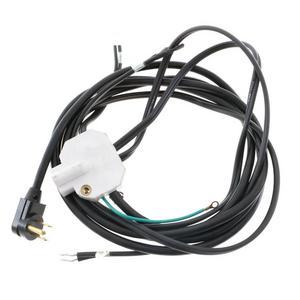 Sensational True Wiring Harness 5 15P 115V Part 916128 Wiring 101 Akebretraxxcnl