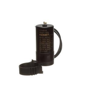 117U5025 Danfoss Beverage Air 315-033D Start Capacitor