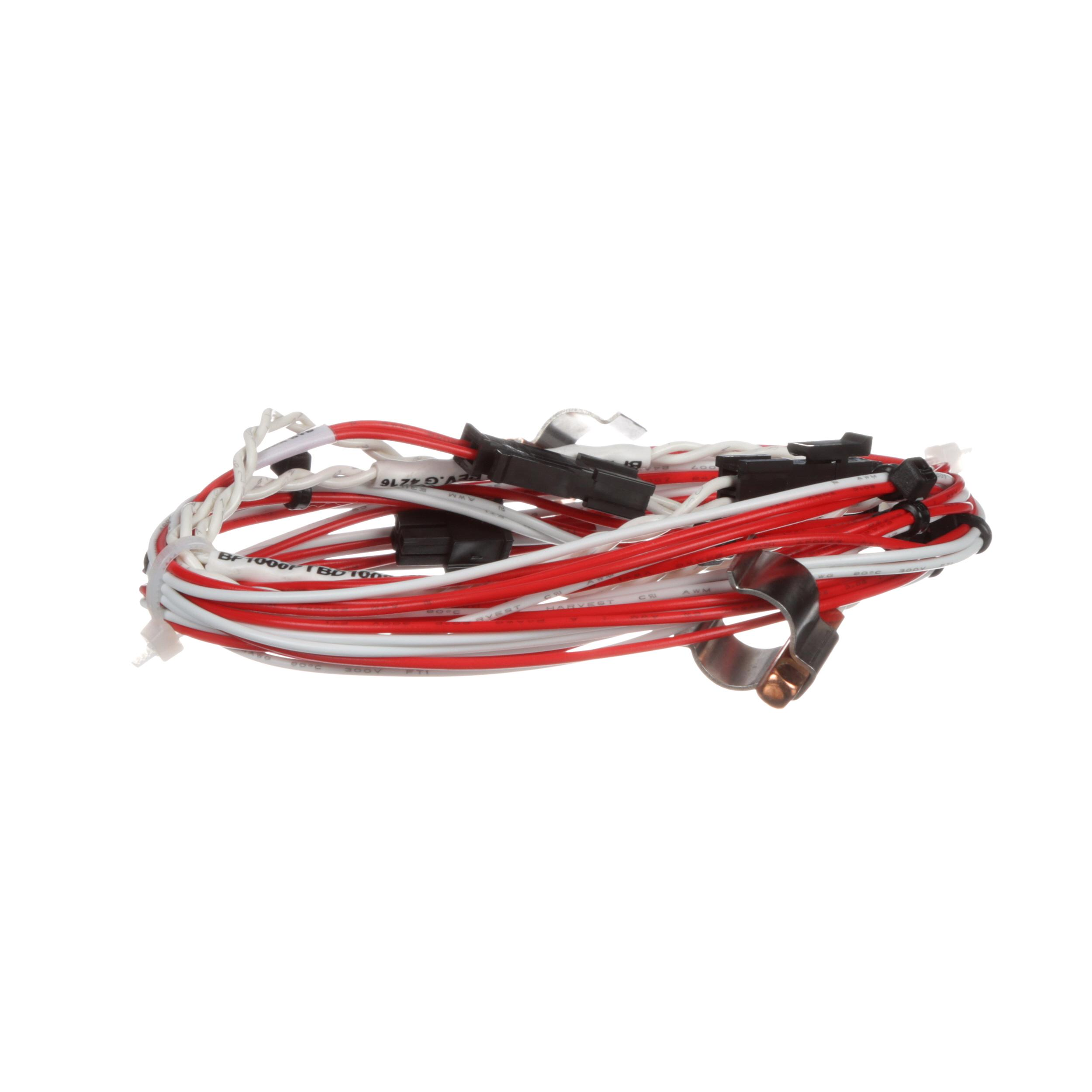 531106_R01_C10?w=300&h=300&img404=ImageComing&v=0&locale=en USen ** fbd wire harness and sensor part 12 2059 0001  at alyssarenee.co