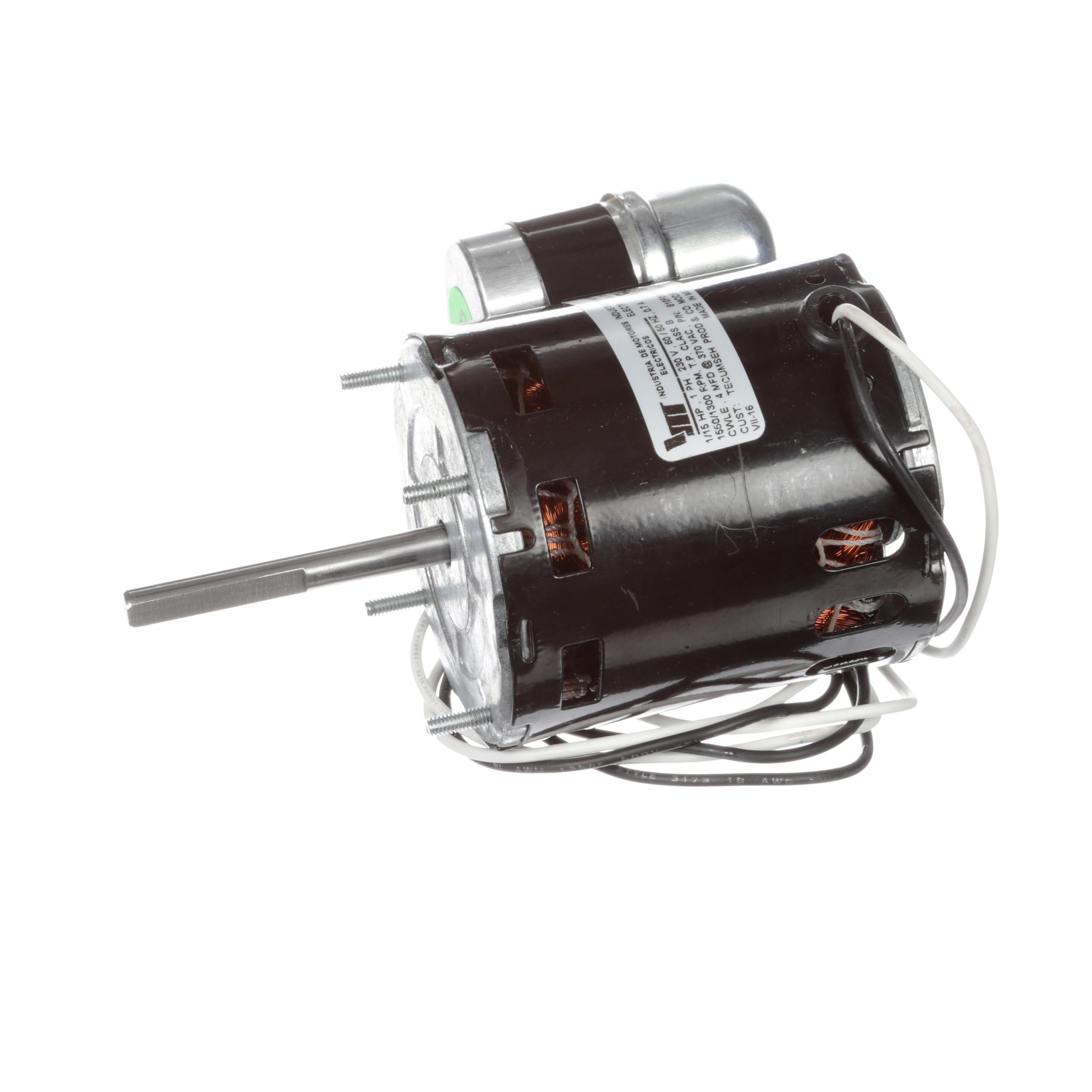 Follett 01018266 Fan Motor 810F050C20