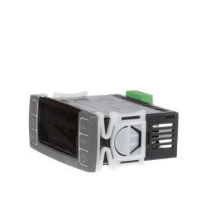 Perlick 67139 Digital Controller