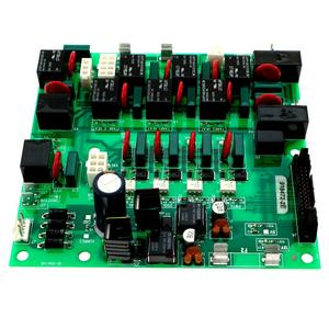 HOBART BOARD Y,RELAY,CLE & FT900 | Part # 00-919472-00002 on f100 wiring diagrams, mustang wiring diagrams, f700 wiring diagrams, f53 wiring diagrams, e series wiring diagrams, probe wiring diagrams, f350 wiring diagrams, windstar wiring diagrams, f150 wiring diagrams,