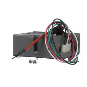 RANKIN-DELUX RETROFIT KIT 1. RAM-4 MODULE, 2. MOUNTING CKET W ... on hose kit, wiring tools kit, wiring light kit, wiring connector kit, car wiring kit, wiring thermostat, fan kit, transmission kit, timing belt kit, air bag kit, timing chain kit, strat wiring kit, coil kit, exhaust kit, bumper kit, oil cooler kit, fuel line kit, headlights kit,