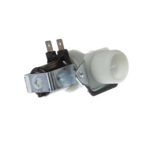 Water Valve HOS4A5251-03 Hoshizaki 4A5251-03