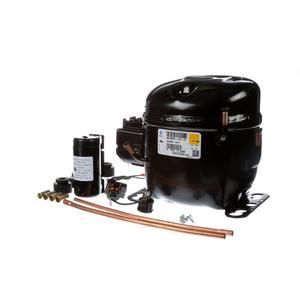 RANDELL COMPRESSOR, 1/3 HP HI R134A 115V (AE4440Y-AA1A)
