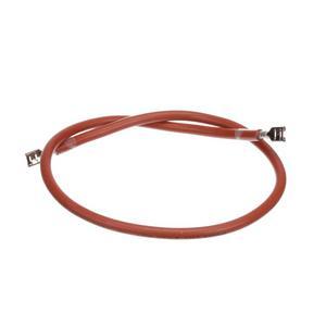 Star 2E-Z15271-3 Spark Wire
