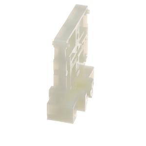CLEVELAND USE KE50377-2TERM BLOCK