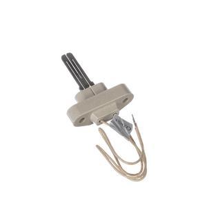 Cleveland KE53437-3 Hot Surface Ignitor