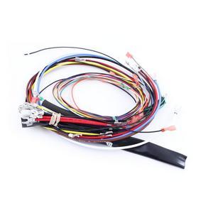 Groovy Cleveland Wiring Harness Ket6 Pot Part Ke90002 Wiring 101 Akebretraxxcnl