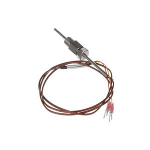 Cleveland 108068 Thermocouple 1//8-Inch