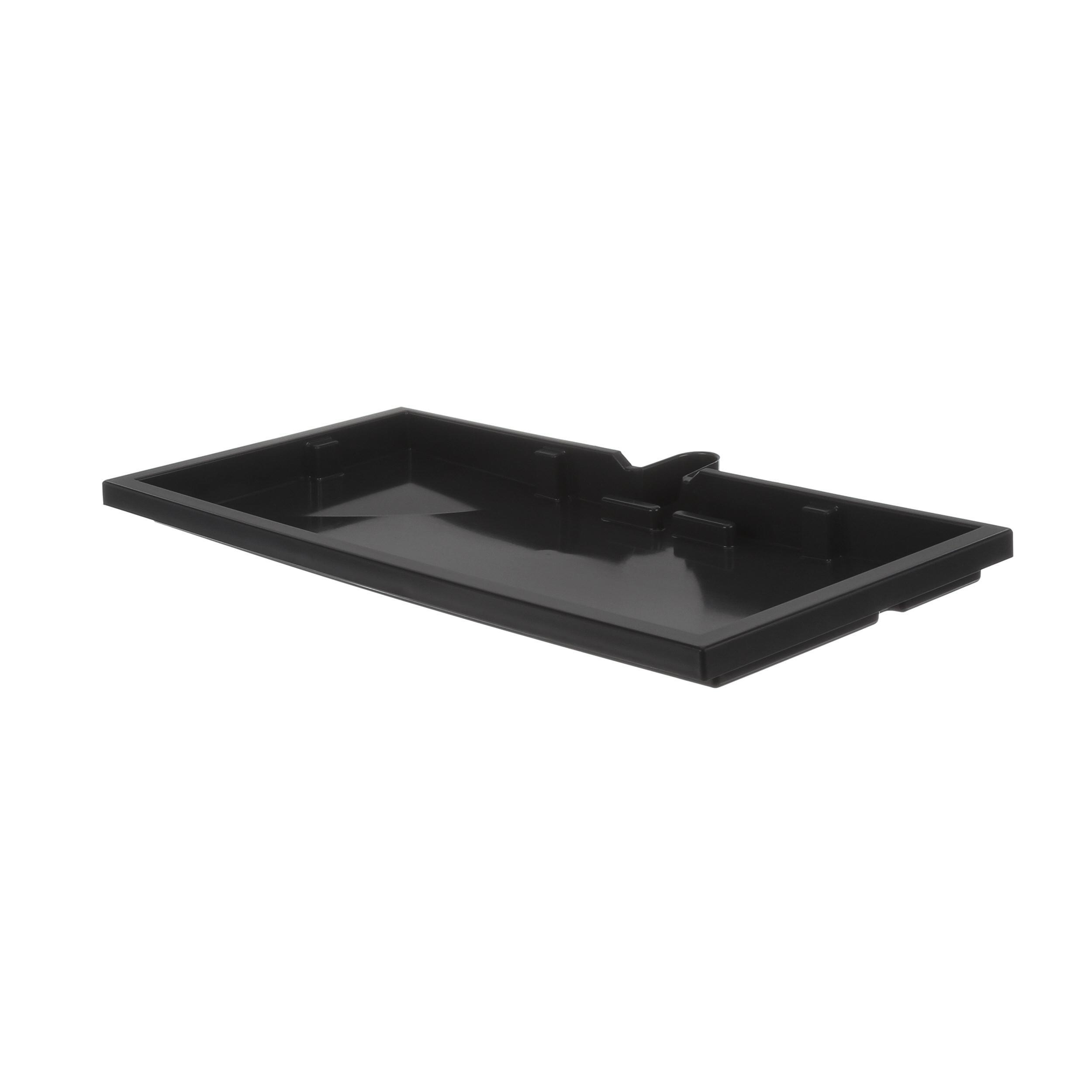 Drip Tray,2 1 Piece,Soft Plb