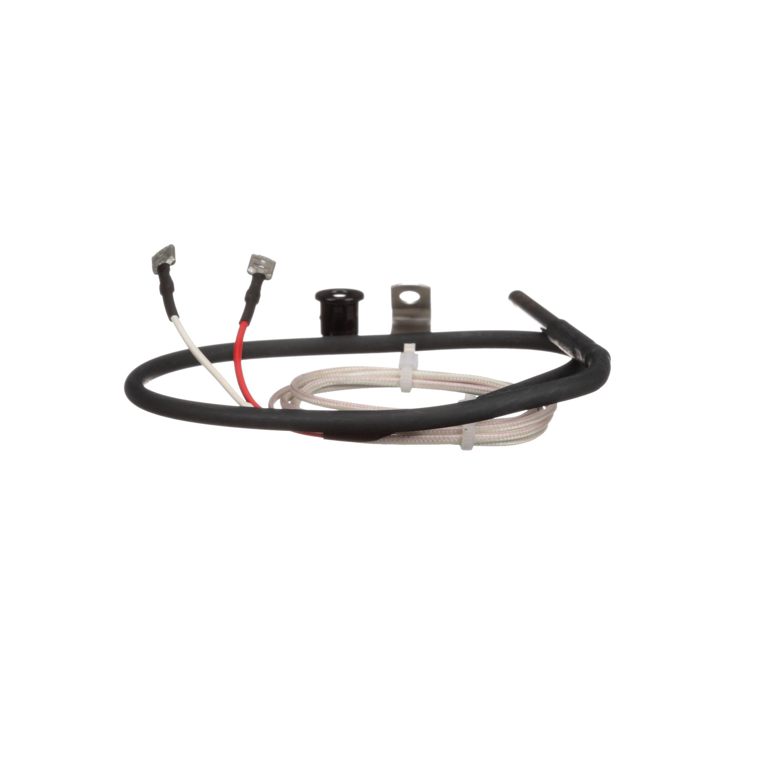 Cres Cor 0848-058-K1 Sensor Kit
