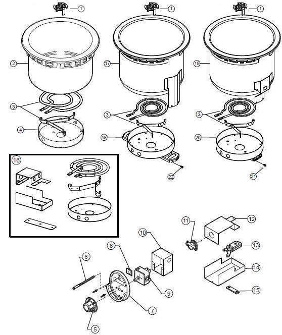 weil mclain plumbing diagram 18 7 kenmo lp de Pressure Reducing Valve Piping Diagram weil mclain plumbing diagram wiring diagram database rh galeriekiwior weil mclain cga piping diagrams weil mclain boiler parts