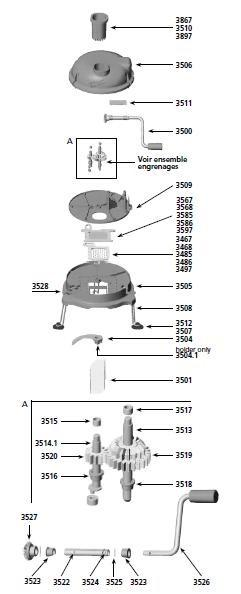 commercial kitchen \u0026 oem replacement parts heritage parts