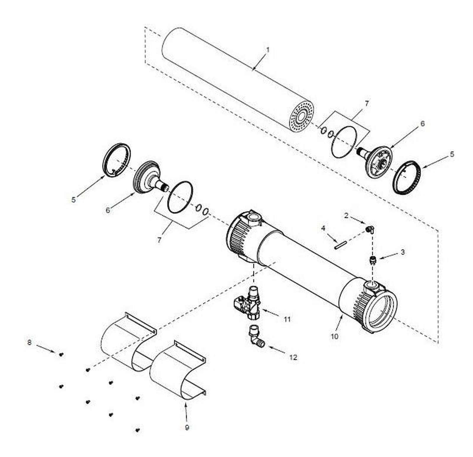 El Pollo Loco Milnor Dryer Wiring Diagram Ipd 719762 795967