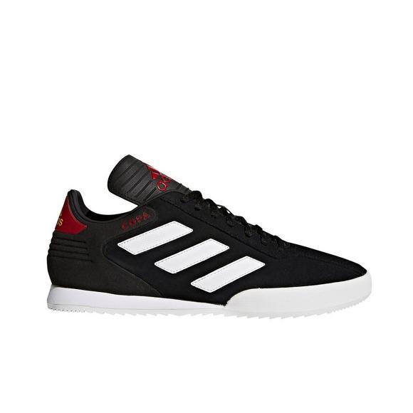 Zapatillas de Copa fútbol adidas adidas Copa Super Super \ b6638a4 - rogvitaminer.website