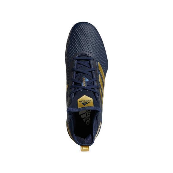 online store f33b2 45ede adidas adizero Afterburner V